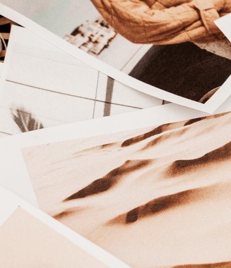jess-harper-sunday-kfSjyxAWhEc-unsplash-edit-single-image
